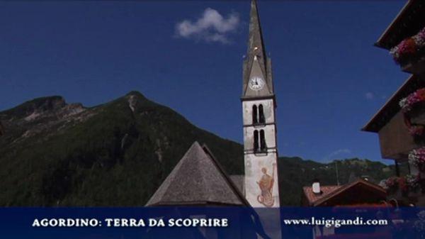 San Tomaso Agordino – Nuovi Orizzonti in piazza
