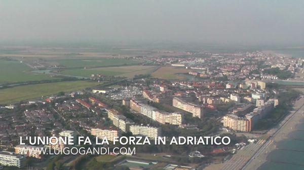 Ortopedia ed Alto Adriatico