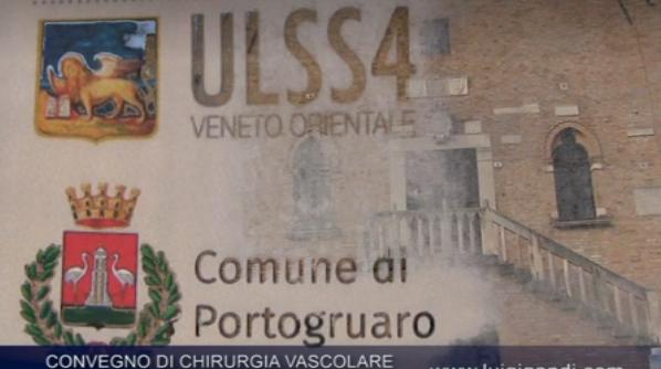 Portogruaro – ULSS  4