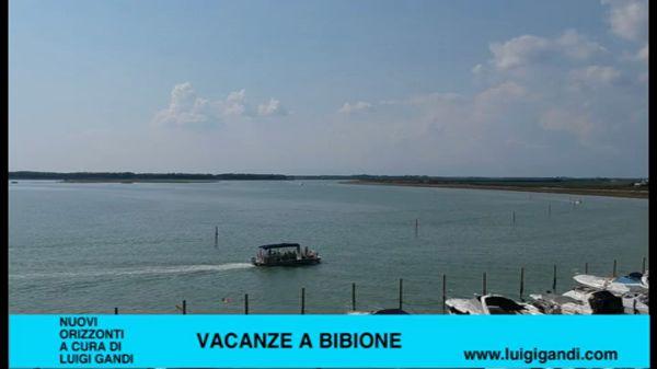 Vacanze a Bibione – puntata 52 – La Madonnina – prima parte