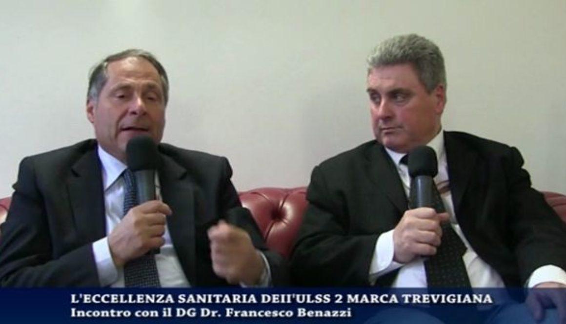 Sanita_veneta-Speciale_TPN