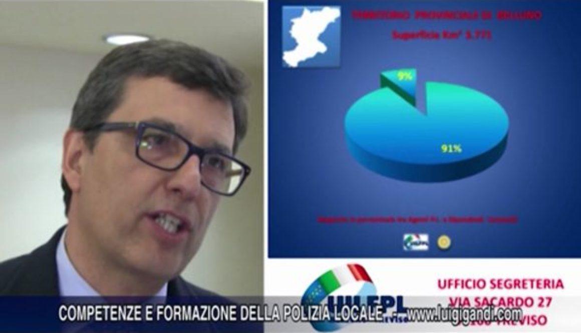 Competenza_e_Formazione_Polizia_Locale-UIL-FPL_Marzo_2017