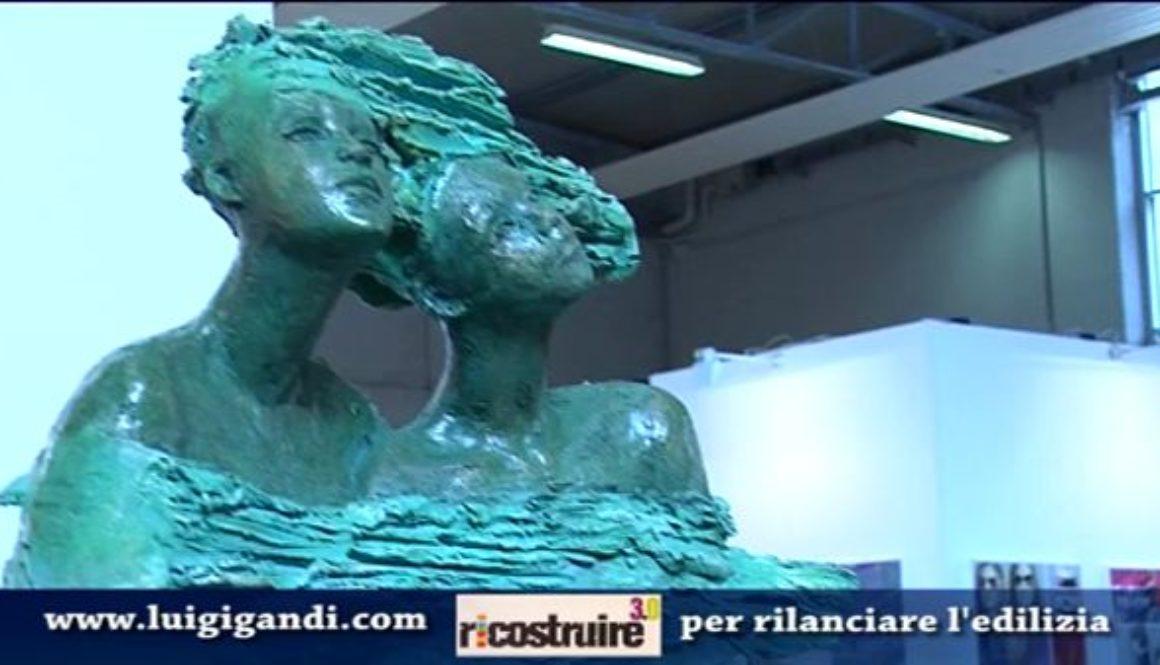 Fiera_di_Longarone-Ricostruire-Nuovi_Orizzonti_Blu_in_piazza