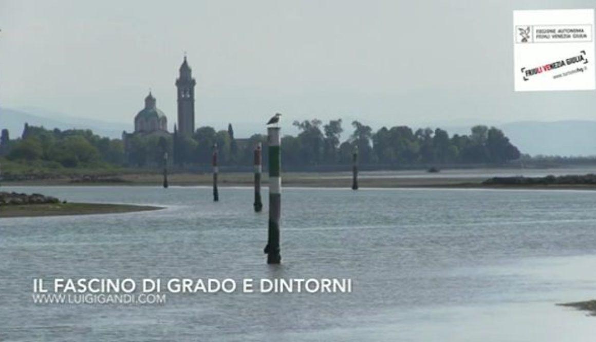 Il_fascino_di_Grado_e_d-intorni
