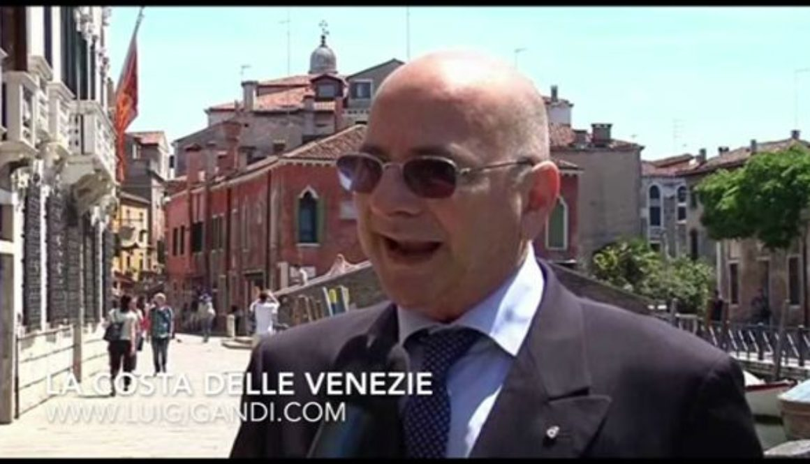 La_costa_delle_Venezie