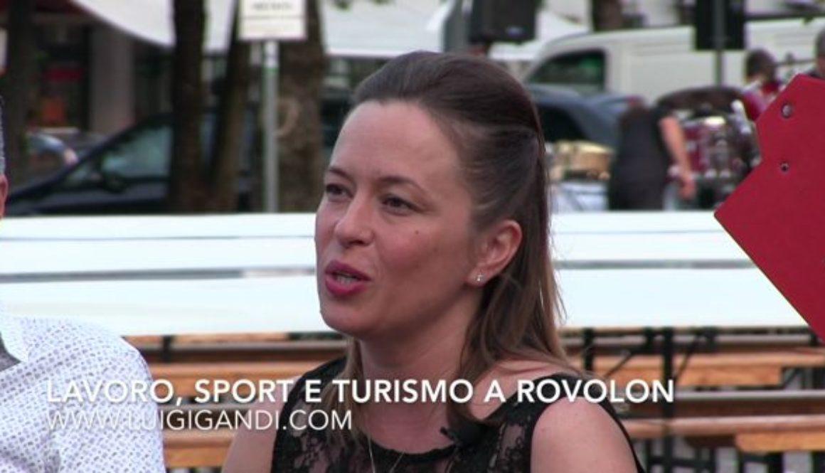 Lavoro-sport_e_turismo_a_Rovolon-Padova