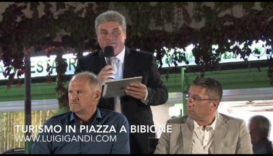 Bibione_Talk-parte_prima