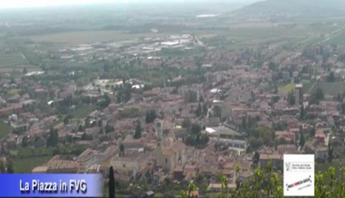 Fortezza_di_Palmanova-Turismo_Friuli-Veneiza_Giulia