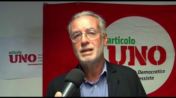 Referendum per l'Autonomia del Veneto del 22 ottobre 2017 – quarta puntata