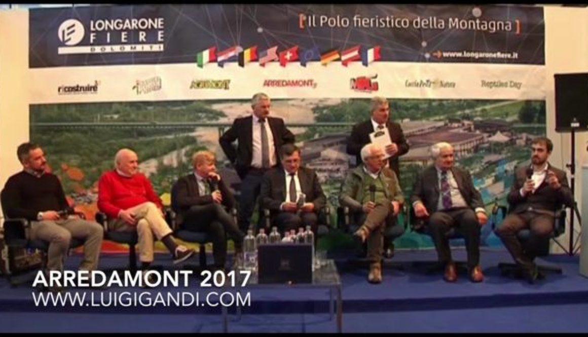 Arredomont_2017-prima_parte