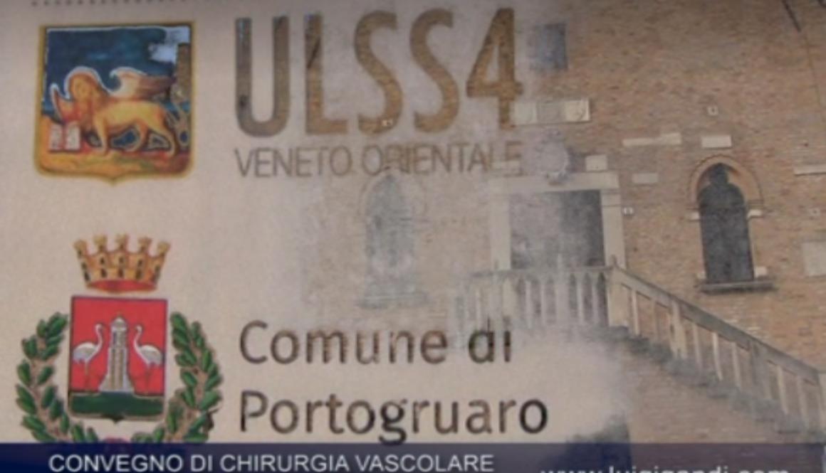 Portugruaro_USSL_4