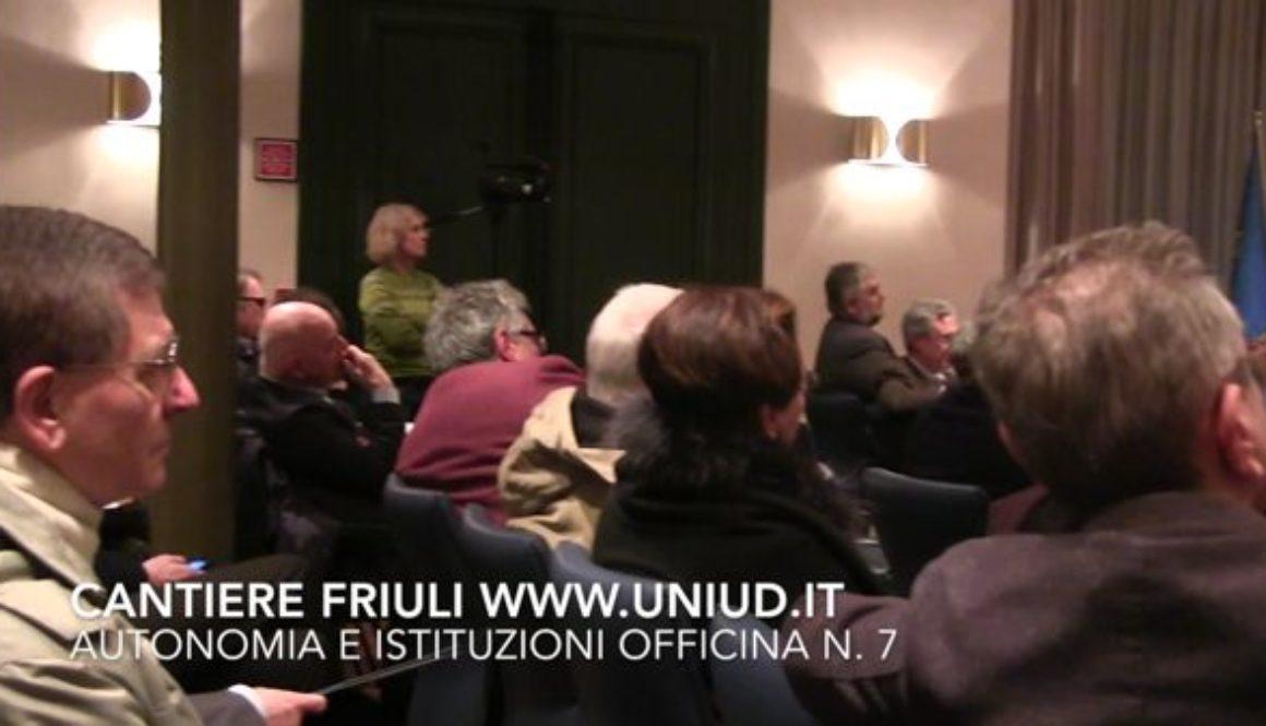 Cantiere_Friuli_Officina_n_7_e_l_Autonomia