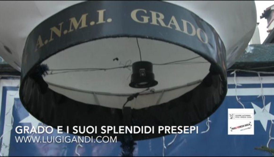 Grado_e_i_suoi_spledidi_presepi_e_Lignano