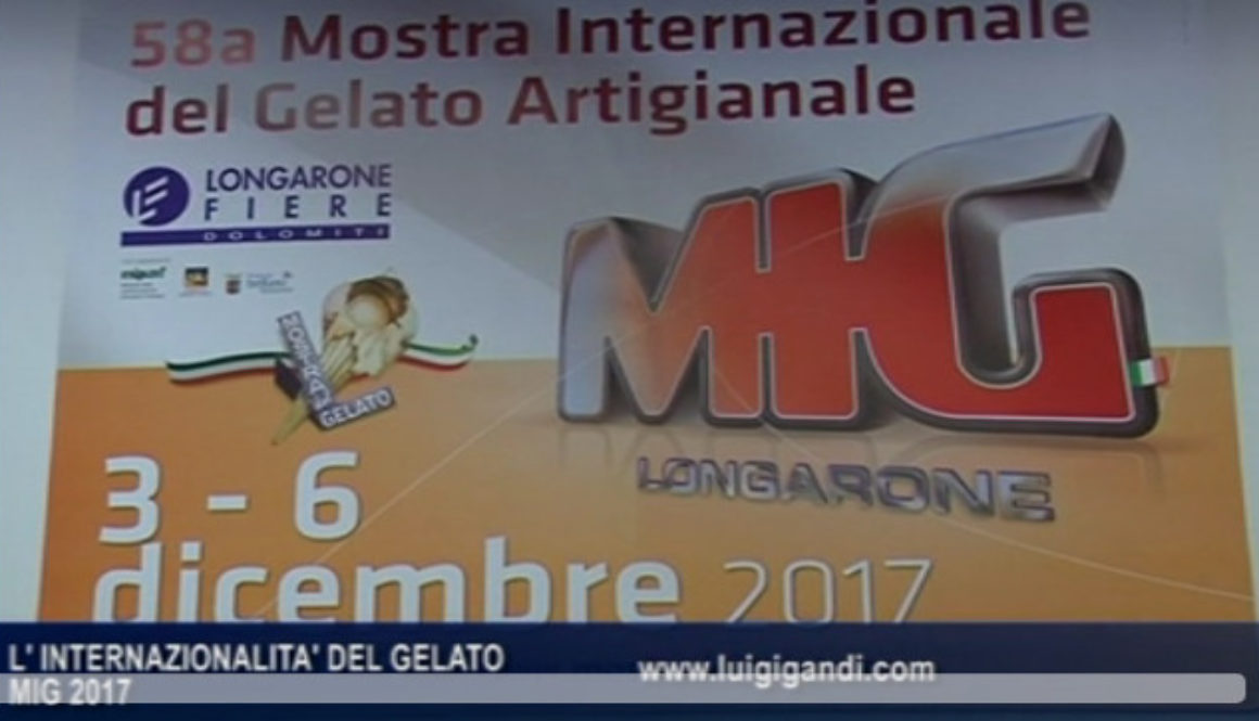 In_Piazza_Longarone-MIG-2017