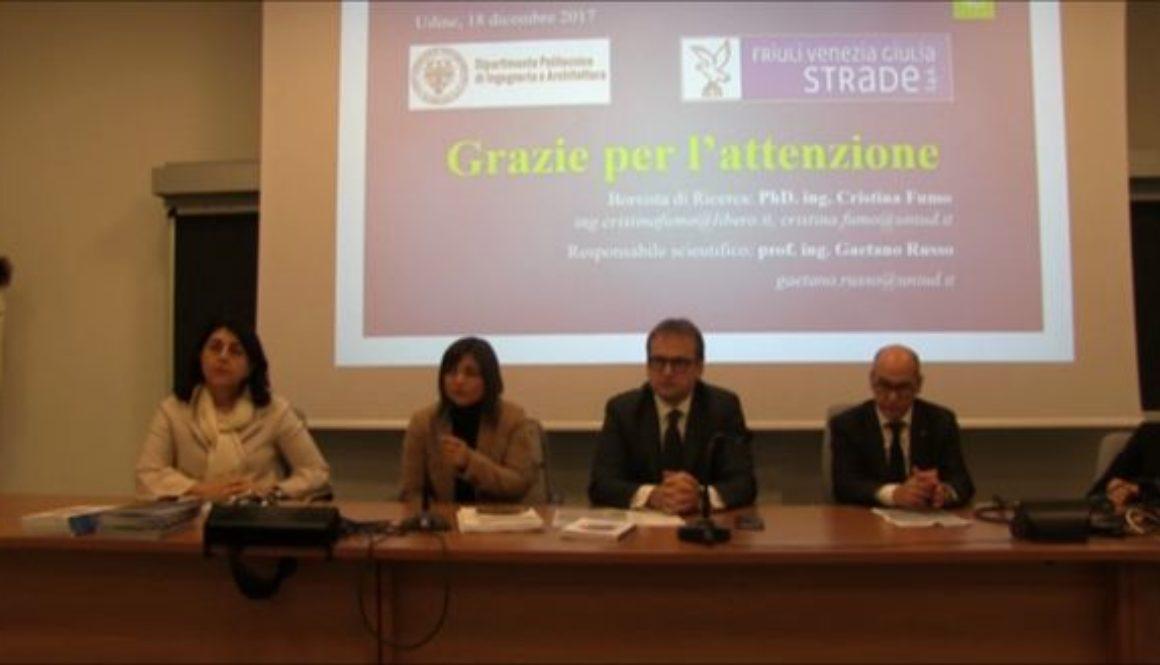 Serracchiani_e_Santoro_in_Uniud_per_la_Sicurezza_Stradale