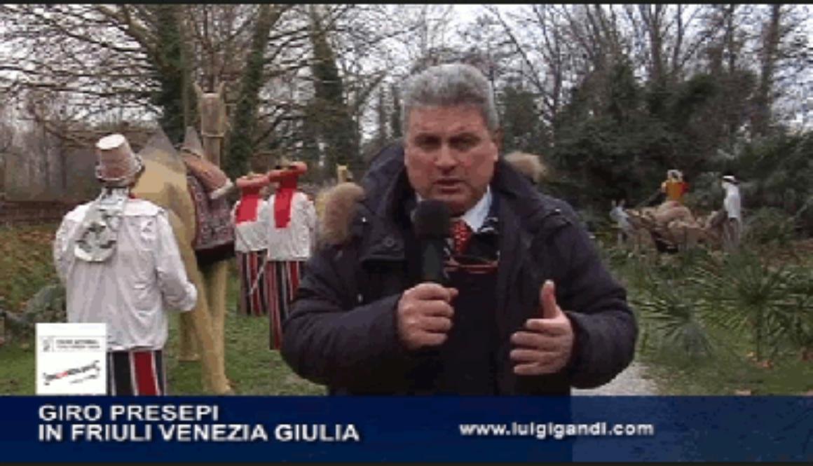 Giro_Presepi_FVG-Corgnolo-Perteole-Ara