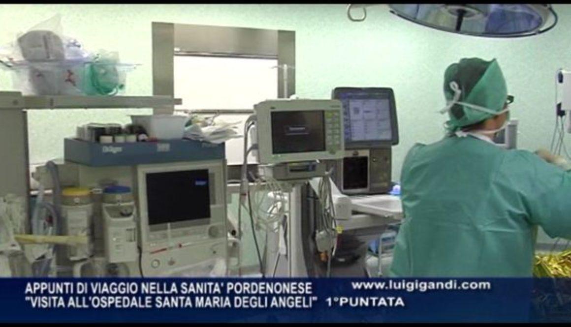 Sanita_a_Pordenone-prima_puntata