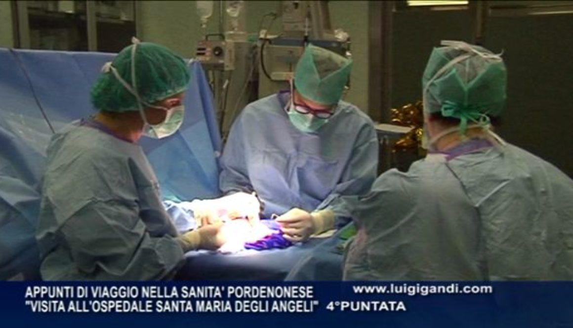 Sanita_a_Pordenone-quarta_puntata