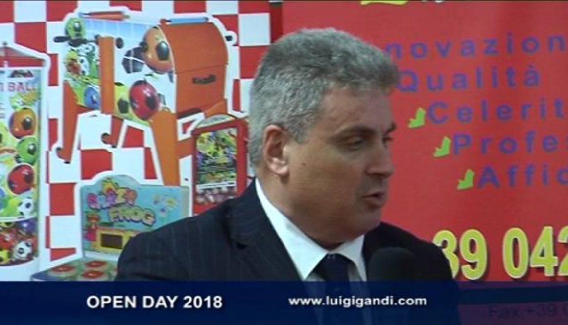 Open_Day_Luca_srl