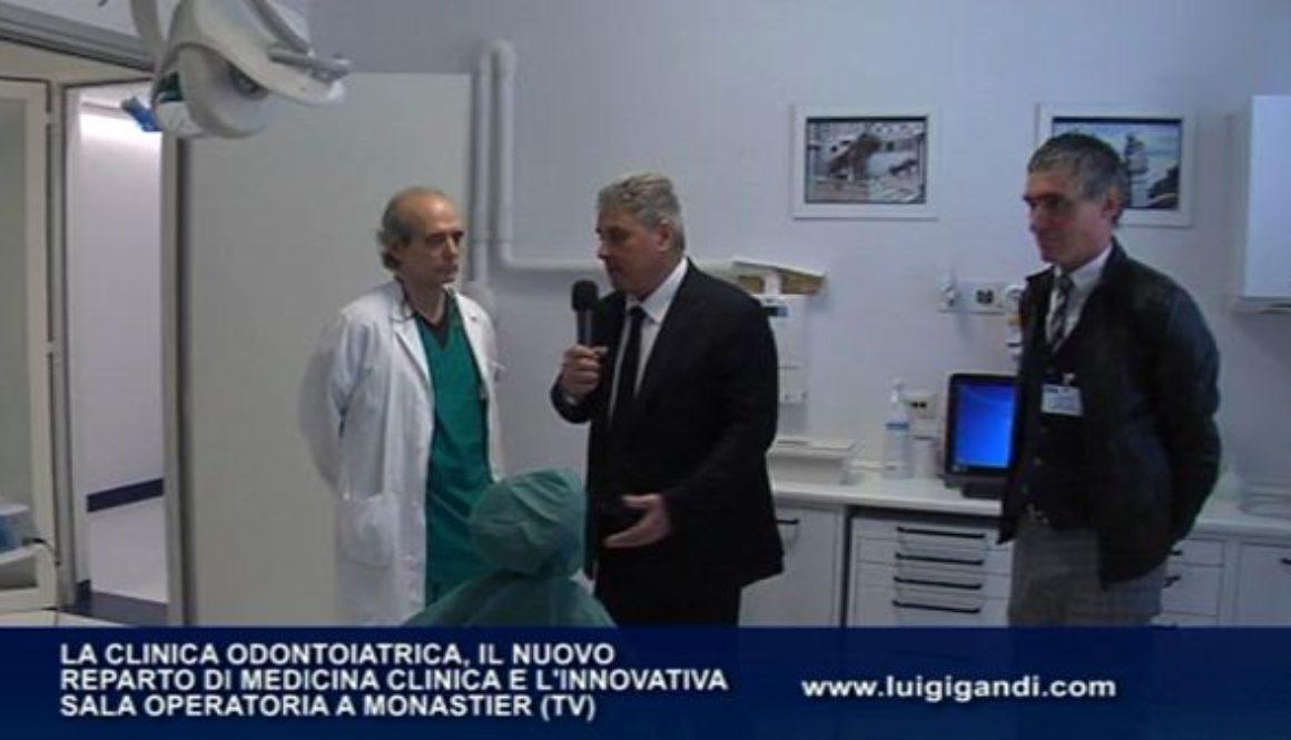 Clinica_Giovanni_XXIII_Video_finale.3