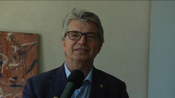 Pedemontana Veneta – il parere del consigliere regionale Andrea Zanoni – PD