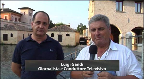 Vacanze a Bibione – puntata 24 – Michele Tonero