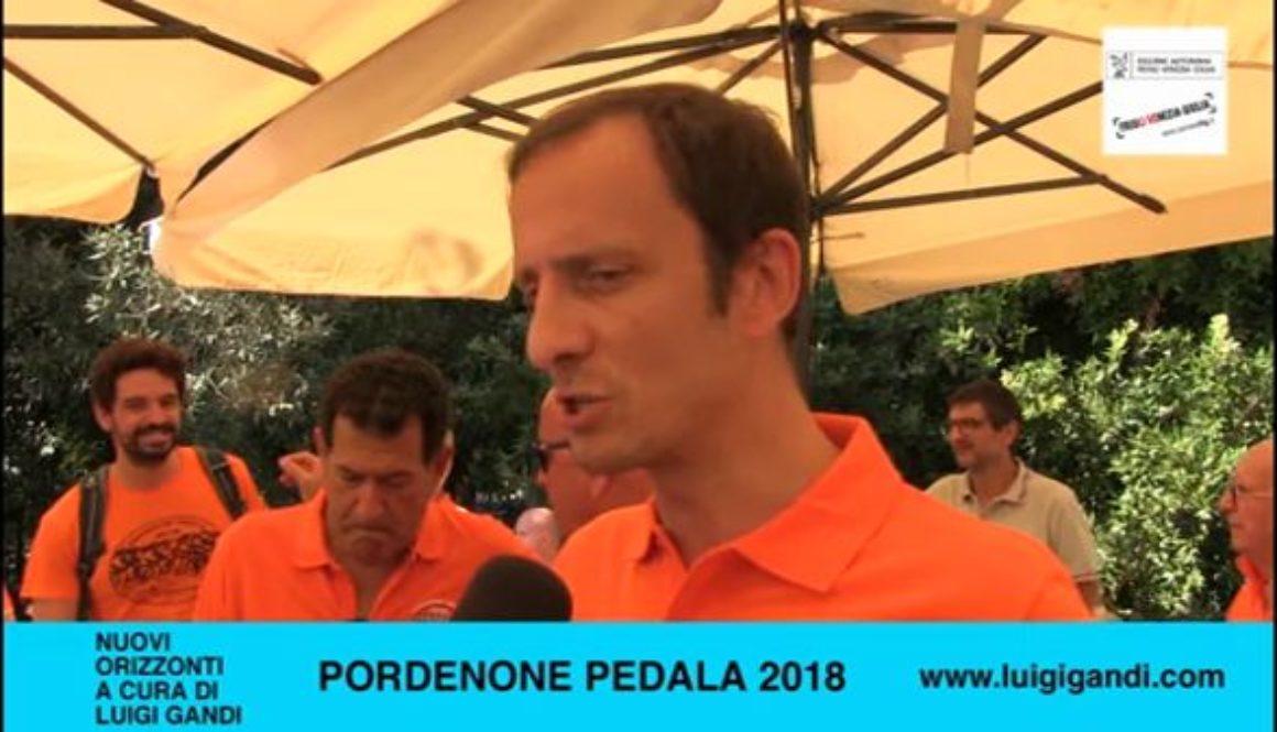 Nuovi_Orizzonti_-_Pordenone_Pedala_2018.3