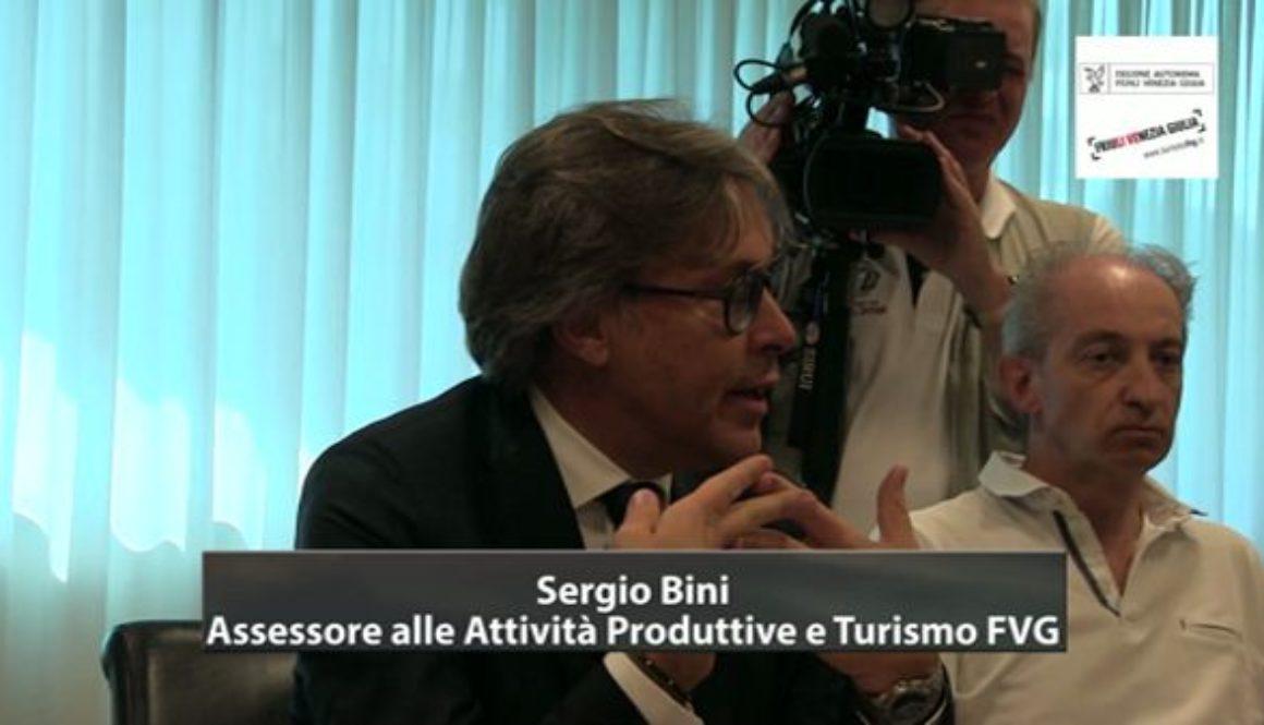 Nuovi_Orizzonti_-_Viaggio_in_Cina_dell_Assessore_Regionale_FVG_Sergio_Bini.3