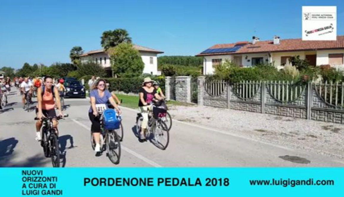 Vacanze_a_Bibione_-_puntata_49_-_Pordenone_Pedala.3