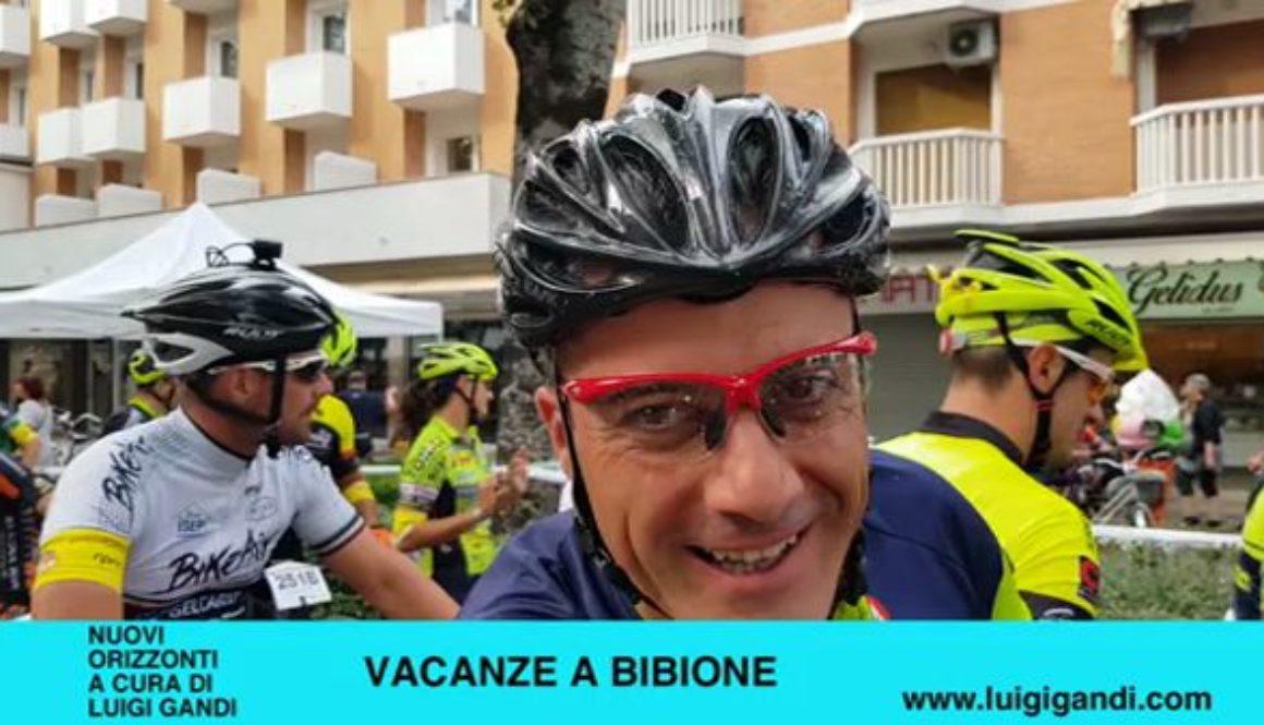 Vacanze_a_Bibione_-_puntata_56_-_Bike_Trophy.3