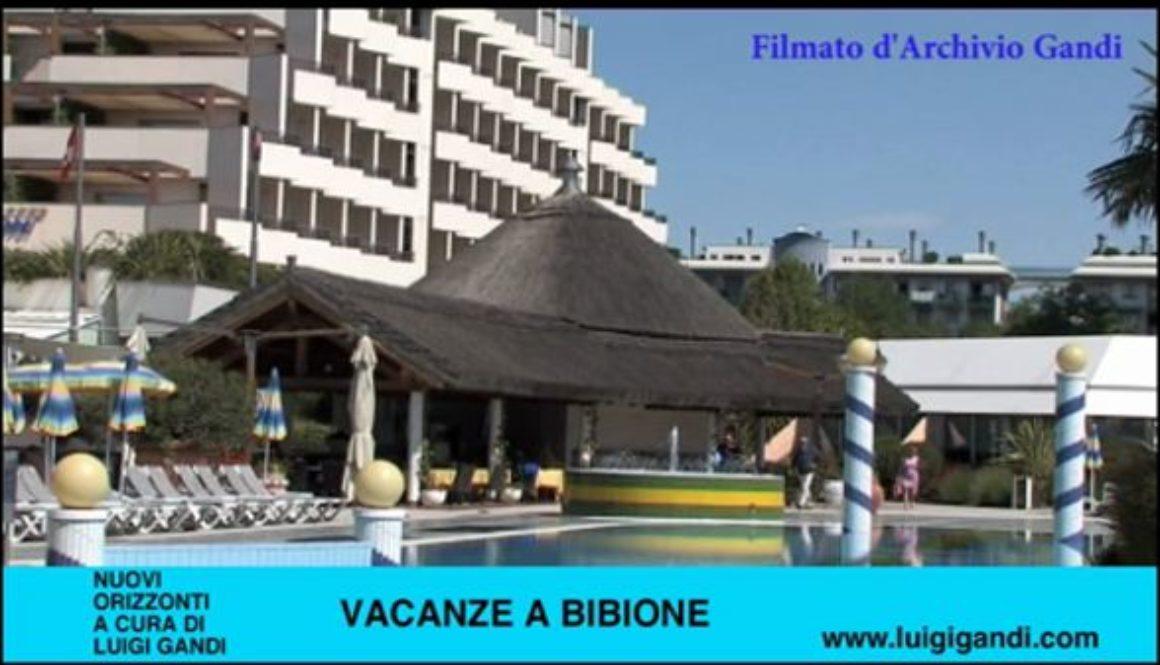 Vacanze_a_Bibione_-_puntata_58_-_Europa_Tourist_Group