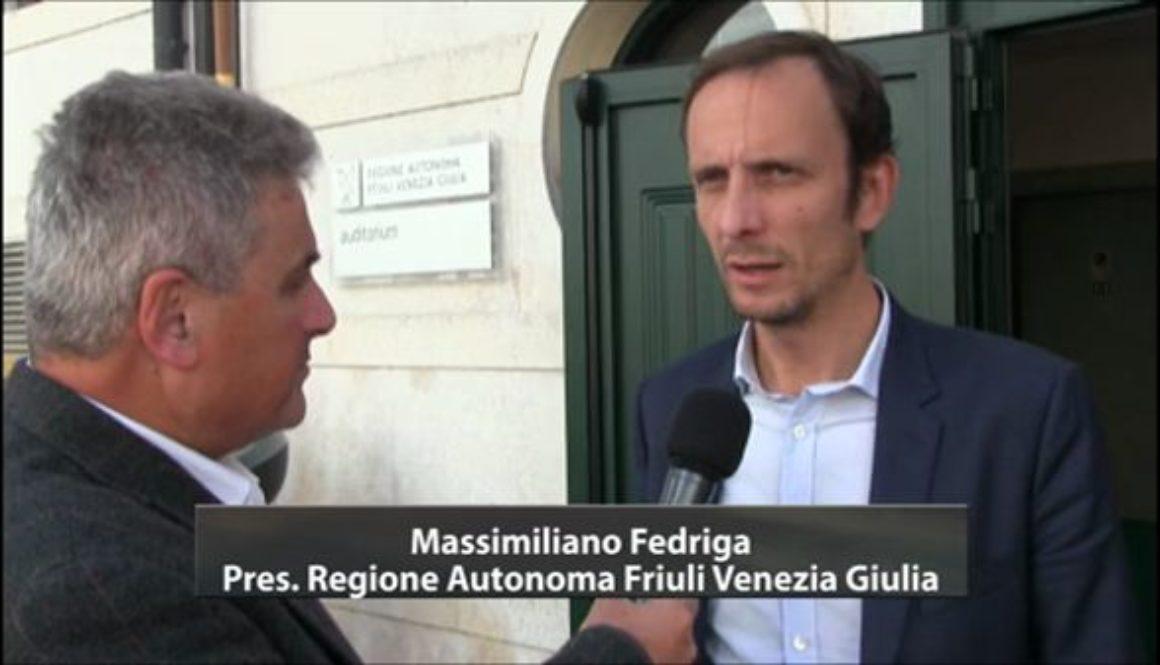 Nuovo_Orizzonti_-_Interviste_a_Fedriga,_Riccardi,_Rossi_e_Simon_sulla_Riforma_della_Sanità_in_FVG