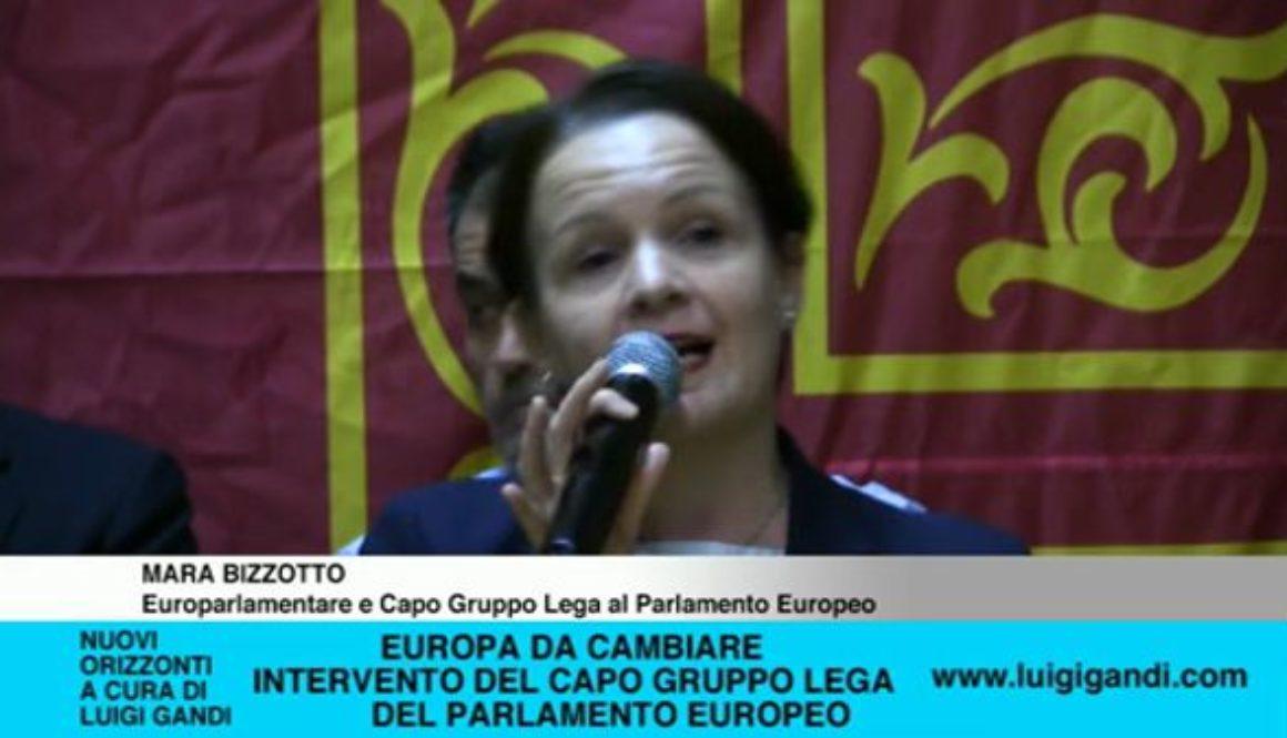L-Europa_da_cambiare:Salvini,Bizzotto_e_Candura