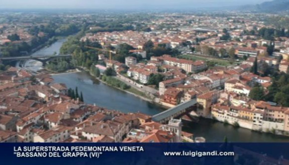 La_Pedemontana_Veneta_-_Bassano_del_Grappa