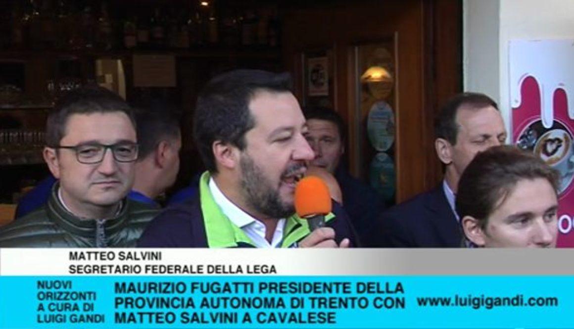 Maurizio_Fugatti_Presidente_Provincia_Trento_con_Matteo_Salvini_a_Cavalese.4