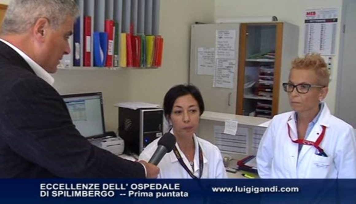 Nuovi_Orizzonti_-_Ospedale_di_Spilimbergo.2