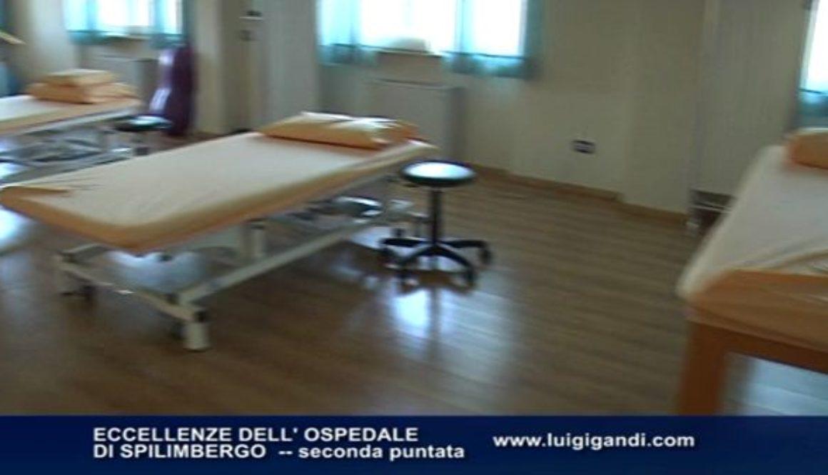Nuovi_Orizzonti_-_Ospedale_di_Spilimbergo_-_parte_seconda.2