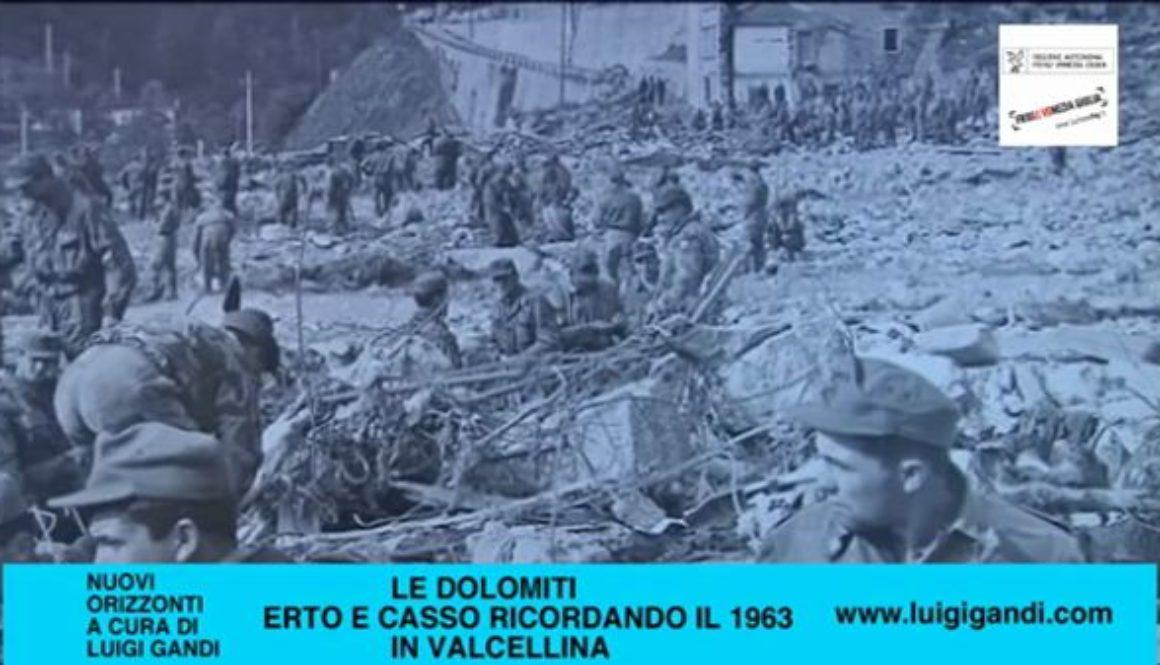 Nuovi_Orizzonti_-_le_Dolomiti_-_Erto_e_Casso.2