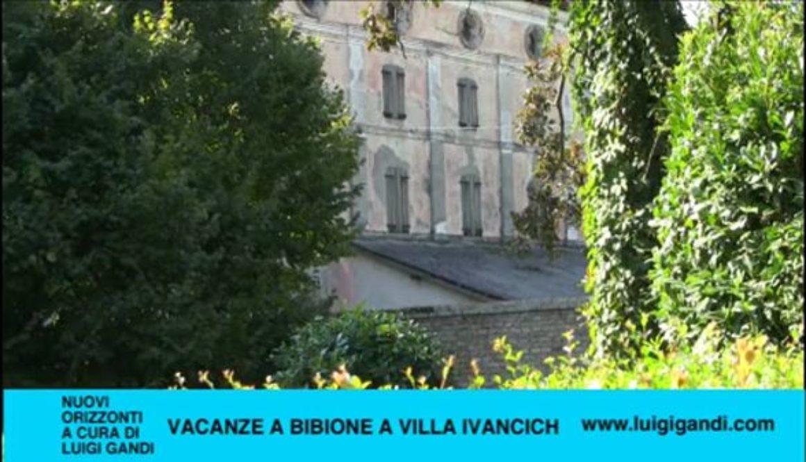 Vacanze_a_Bibione_-_puntata_60_-_Villa_Ivancich.4