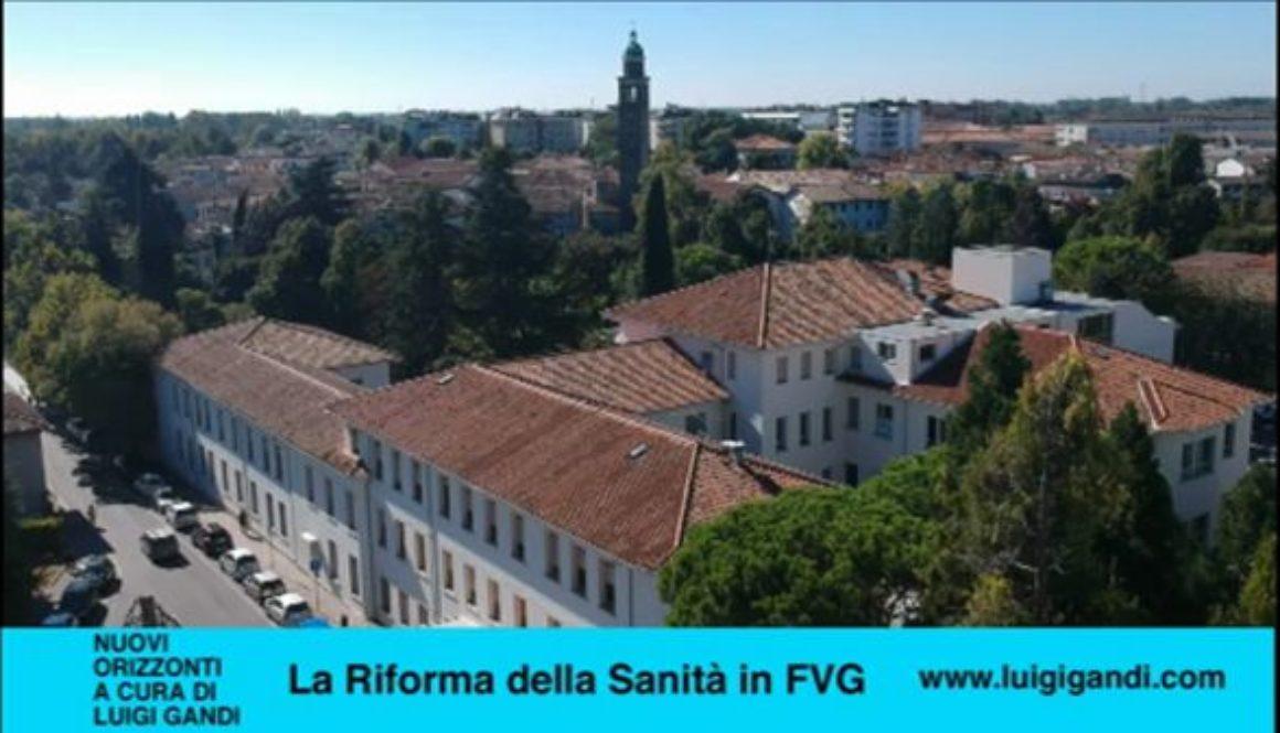 Nuovi_Orizzonti_-_La_Riforma_della_Sanità_in_FVG_-_parte_seconda.4
