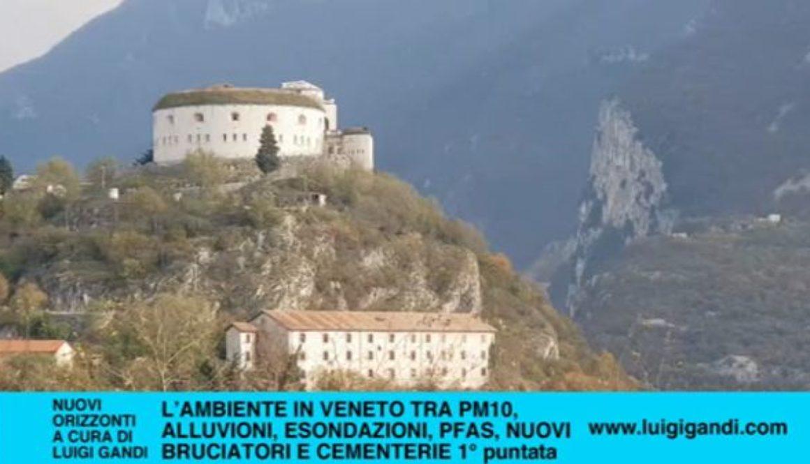 Ambiente_nella_Val_D_Adige_e_Vilca_-_prima_puntata.2