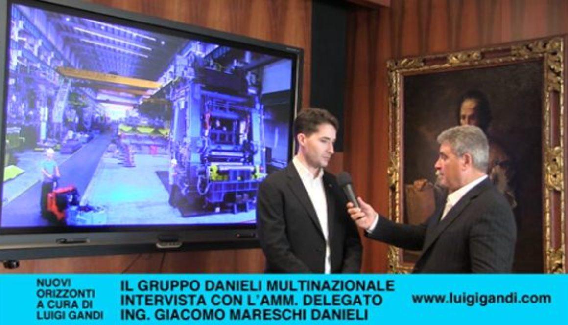 Il_Gruppo_Danieli_-_intervista_con_l_A_D_-_Giacomo_Mareschi_Danieli.4