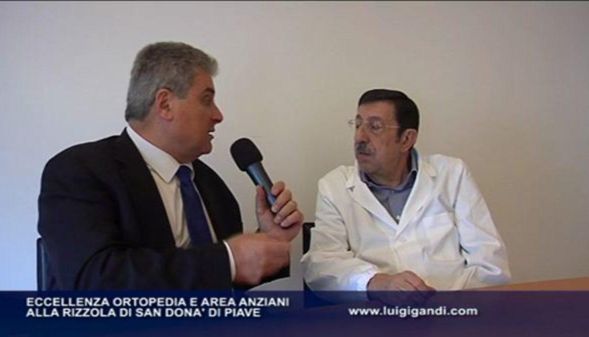 Casa_di_Cura_Rizzola_-_Ortopedia_e_area_Anziani.4