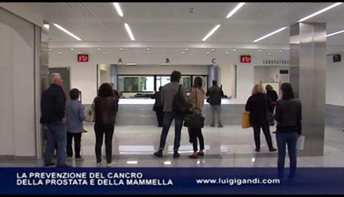 Casa_di_Cura_Rizzola_Prevenzione_della_Mammella_e_della_Prostata.4