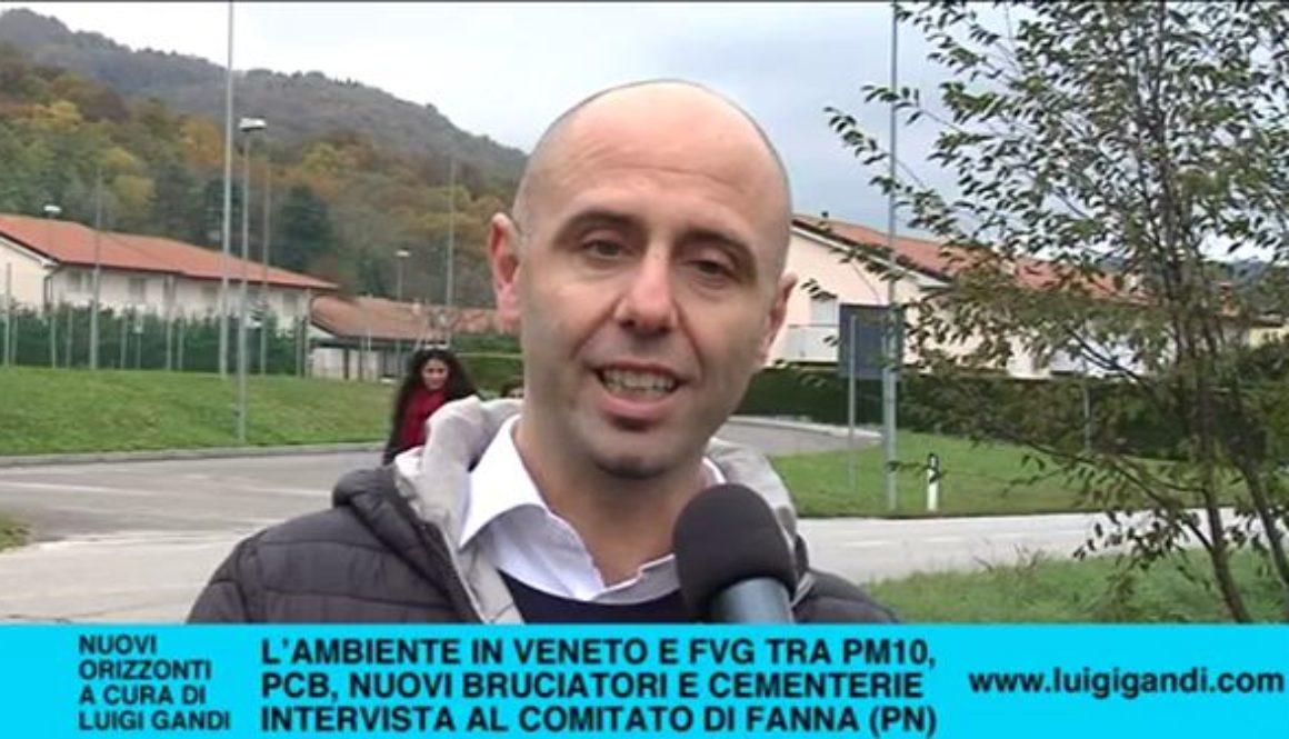 Inquinamento_da_bruciatori_e_cementerie_secondo_i_comitati.3