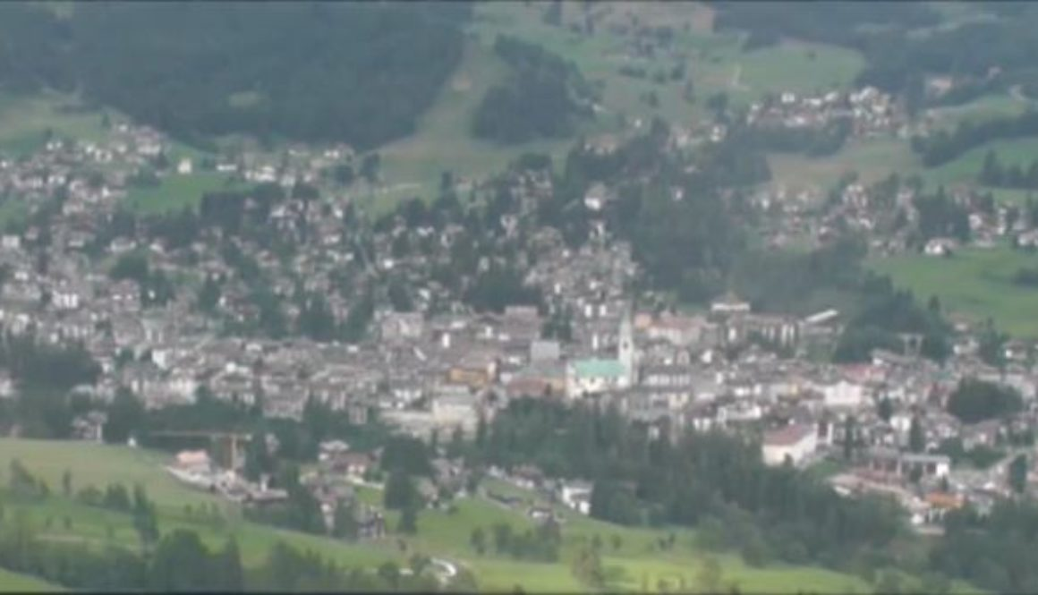 Cortina_la_Regina_delle_Dolomiti_con_Fondazione_Cortina_2021_e_Emaprice