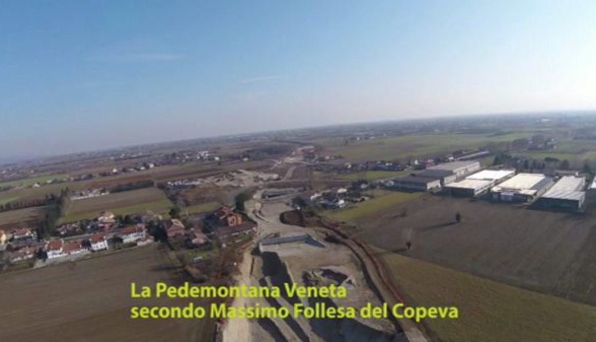 La_Pedemontana_Veneta_con_Follesa
