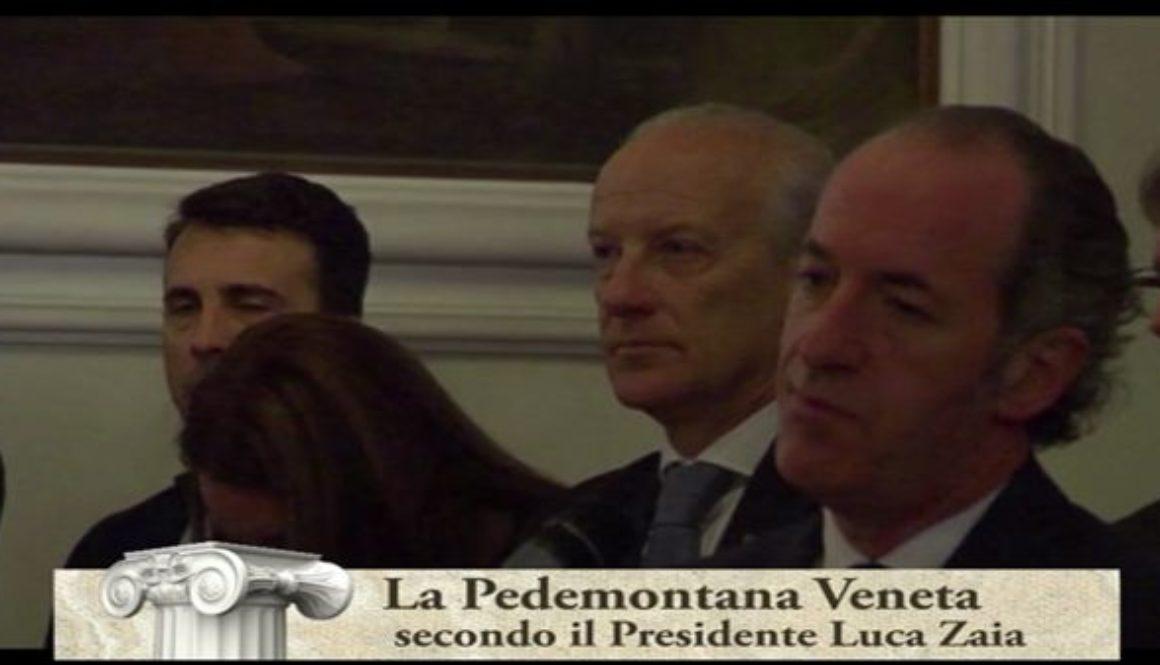 La_Pedemontana_Veneta_secondo_Luca_Zaia.3