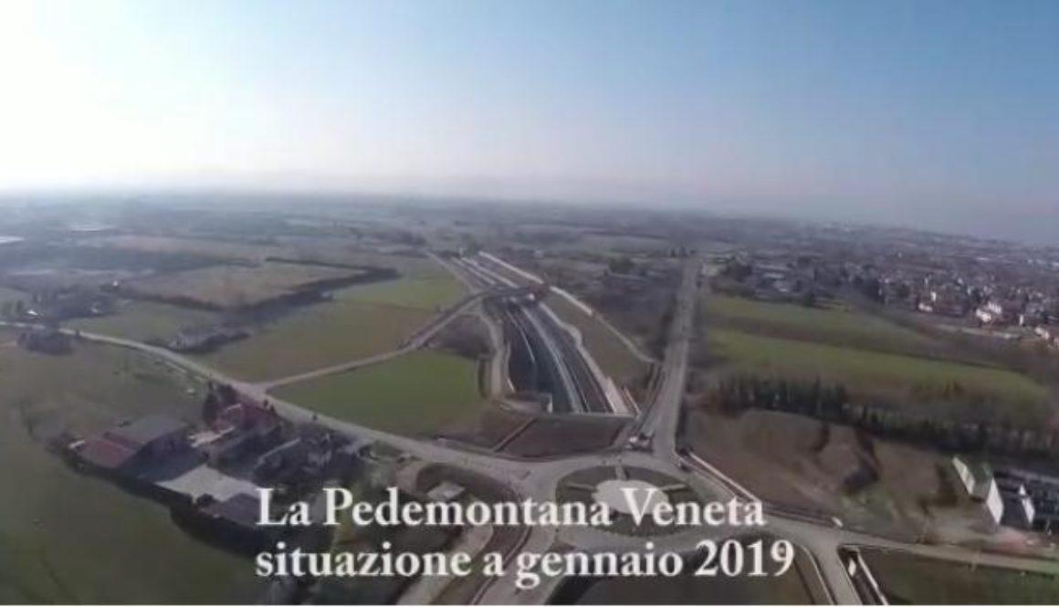 Riflessioni_sulla_Pedemontana_Veneta