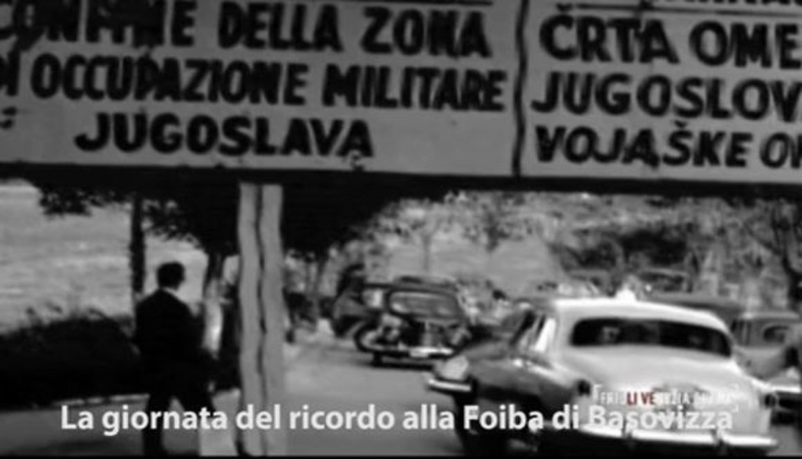 Basovizza-Le_Foibe.4